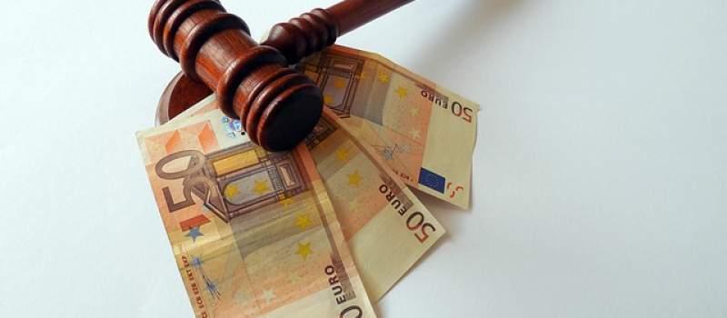 Izmenama zakona o turizmu do strože kontrole agencija