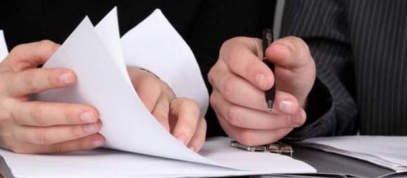 Od sada i zvanično: List nepokretnosti se dobija kod notara
