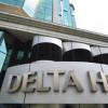 Rast prihoda Delta Holdinga od 13% u prvih šest meseci