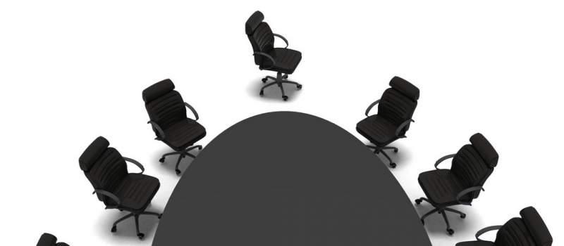 Ne postoje sređeni imovinski odnosi u preduzećima