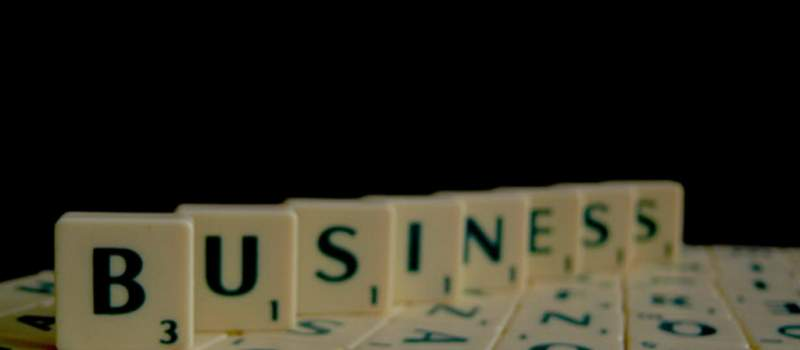 Preduzećima potrebno povoljno finansiranje