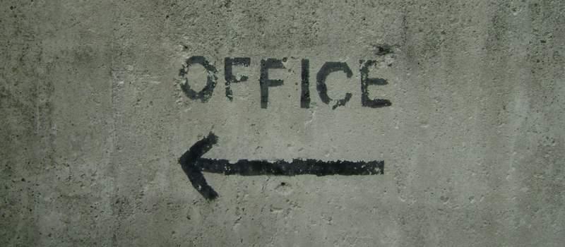 Najčešće greške pri izboru lokacije za privatan biznis