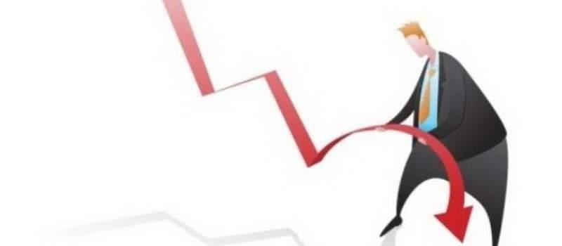 Gubitaška preduzeća u 2012. dotakla novo dno