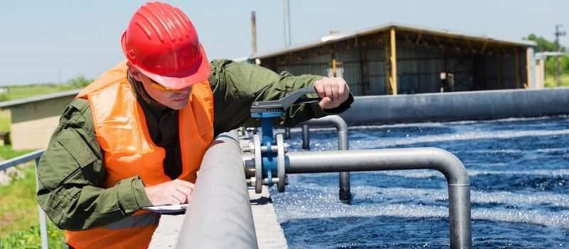 Kako da unapredite svoj biznis sa pouzdanim sistemom za prečišćavanje vode?
