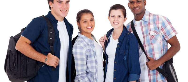 Sajam za mlade - šansa za praksu i zapošljavanje