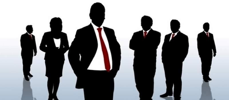 Ovo je 8 najgorih tipova menadžera