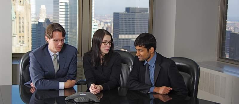 10 stvari koje ne smete reći kolegi s kojim radite