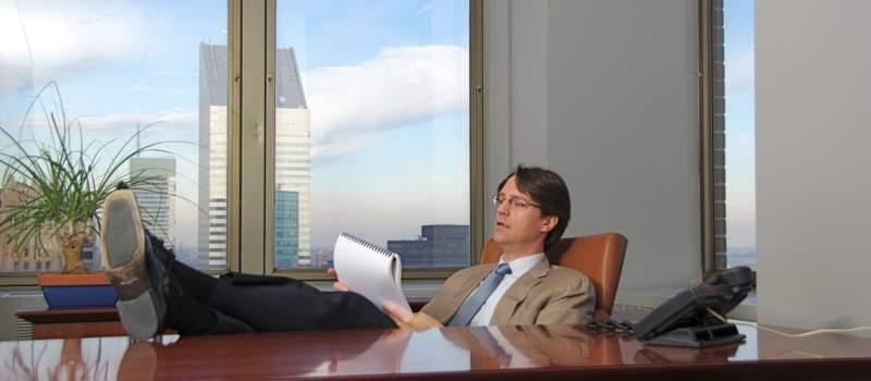 Lista loših direktora dostupna javnosti na sajtu APR-a