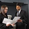 Stidljivost na poslu ne vodi ka uspehu
