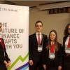 Studenti Ekonomskog fakulteta među najboljima u Evropi