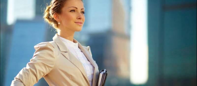 Da li su žene bolji investitori?