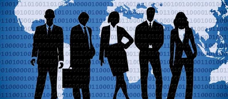 Preduzetnici iz Srbije mogu biti konkurentni i u svetu