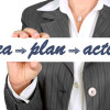 Da li je vreme da pokrenete svoj privatan biznis?