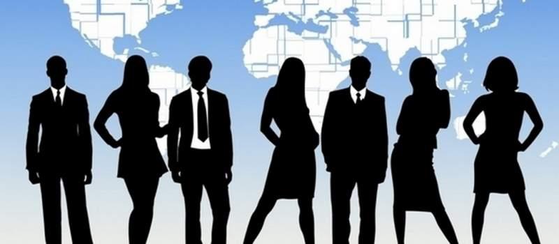 Top 10 najplaćenijih zanimanja u Srbiji