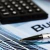 Dobar biznis plan duplira šanse za uspeh svakog biznisa
