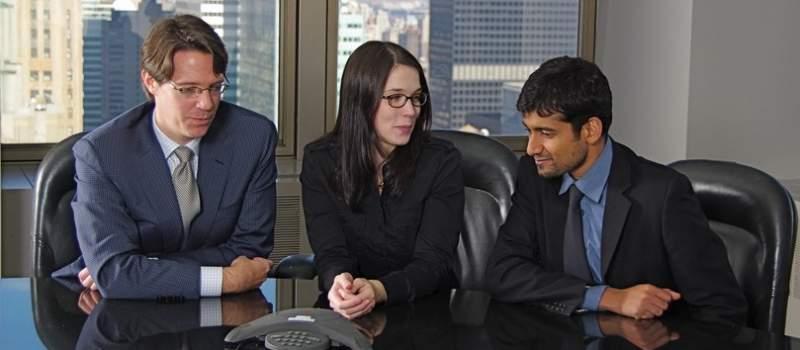 Saveti za poslodavce: Šta treba da radite pa da zaposleni nikad ne požele da odu od vas?