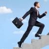Kako biti uspešan i stići do vrha