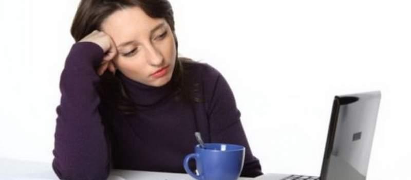 Zašto niko ne odgovara na vaš CV?