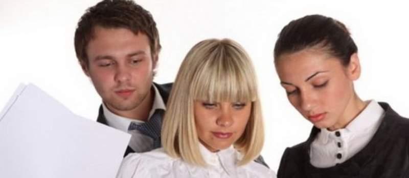 Četvrtina nezaposlenih - mladi do 30 godina starosti