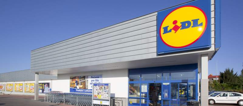 Lidl u oktobru otvara najmanje 10 prodavnica u Srbiji