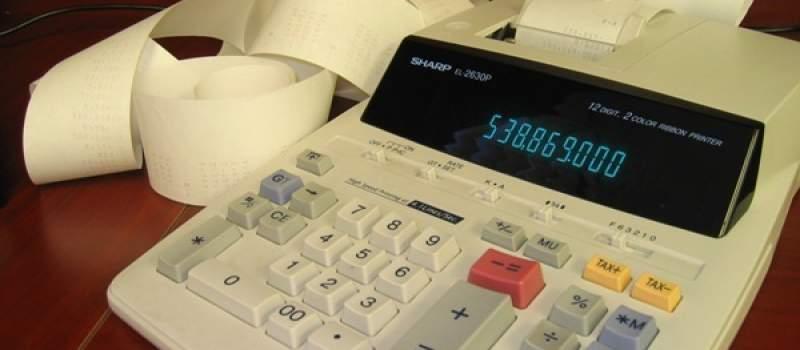 Poreski alarm aktiviran i zbog lažnih fiskalnih računa