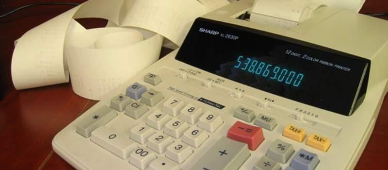 Danas je poslednji dan za podnošenje poreskih prijava