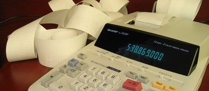 Rok za porez do 15. maja