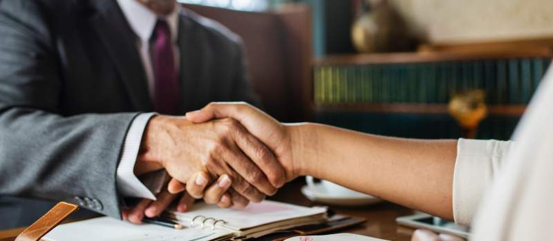 Kako da odgovorite na pitanje o veličini plate na razgovoru za posao?