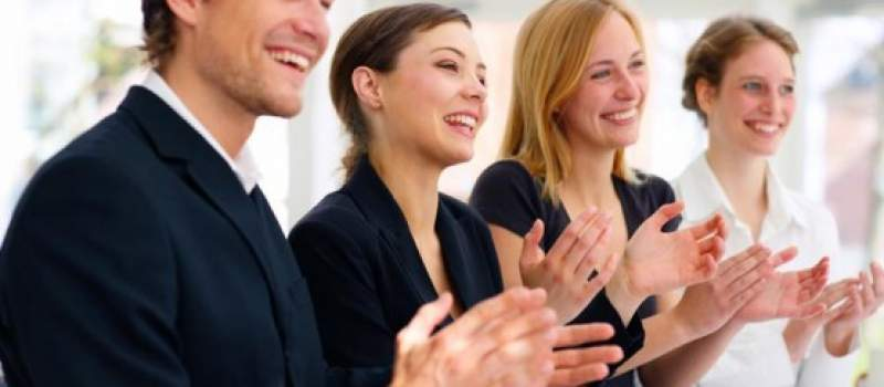Osam navika uspešnih ljudi koje treba svi da slede