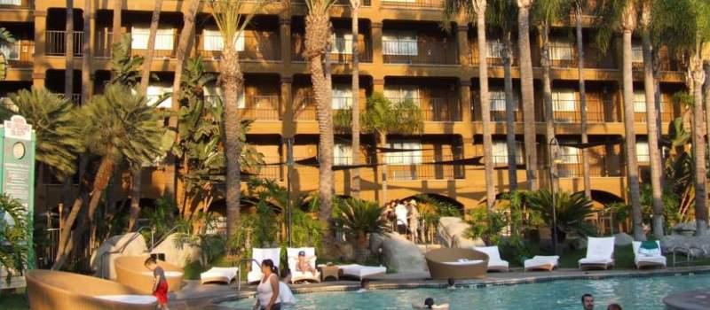 Hoteli zarađuju na komentarima gostiju
