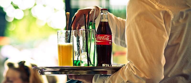 Mladi preduzetnici najčešće otvaraju kafiće