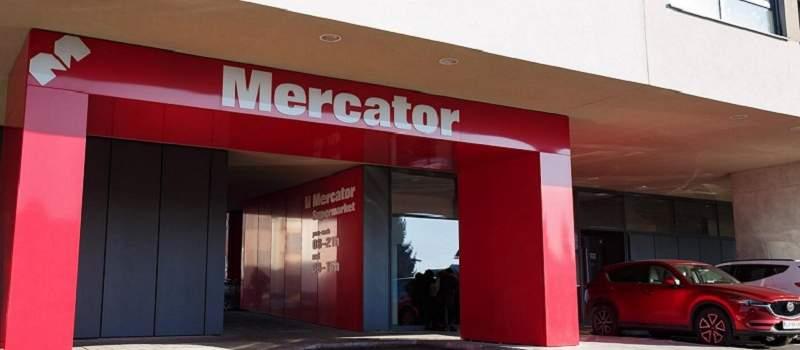Mercator grupa ostvarila rast prihoda i profita u prošlog godini