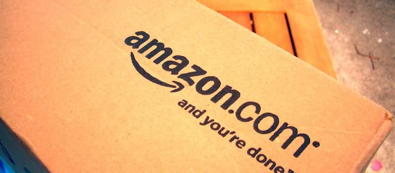 Amazon ulaže tri milijarde dolara u Indiju