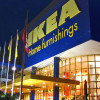 Više od 2.000 kandidata za 12 radnih mesta u Ikei