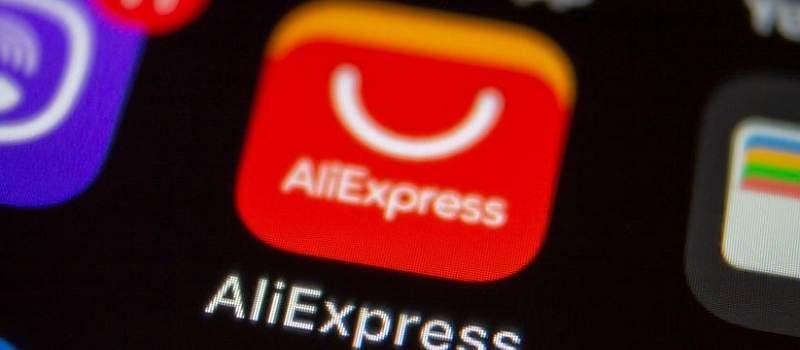 Zašto više ne možemo da jeftino kupujemo sa AliExpresa?