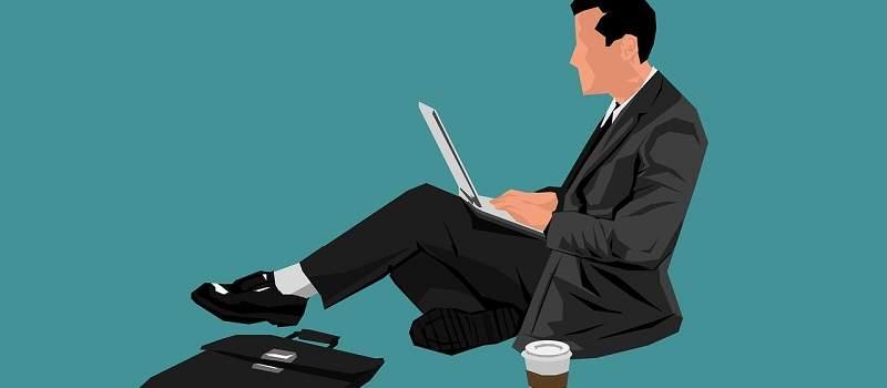 Bolji posao - više novca: Ponuda radnih mesta za utorak