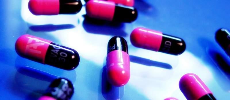 Hemofarm proizveo 5,7 milijardi tableta i oborio rekord