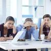 Sindikalci traže veće plate, poslodavci manje poreze