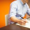 Produžiti ugovore sa zaposlenima sa uslovom za penziju