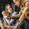 Žene u Srbiji zarađuju 12 odsto manje od muškaraca