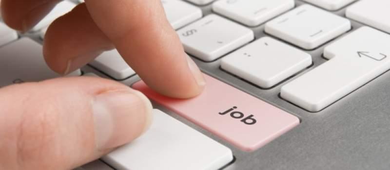 Biće zaposleno 40.918 osoba kroz program NSZ