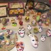 Humanitarni uskršnji bazar rukotvorina