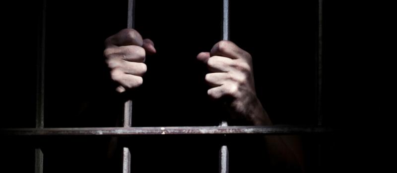 Promenom kaznene politike 30% posodavaca ide u zatvor