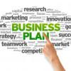 Počele obuke za privrednike i početnike u poslovanju