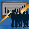 Upravljanje snabdevačkim lancem ključno za biznis