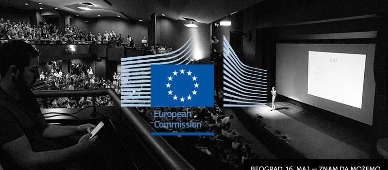 Startap Akademija dobitnik EEPA