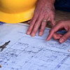 Svake godine oko 4.000 novih gradilišta