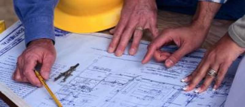 Građevinske dozvole za najviše 100 dana