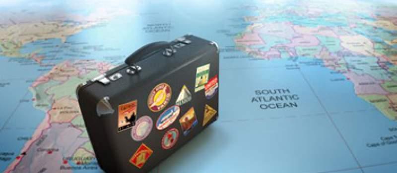 Izmenama zakona o turizmu država ustupa prava lokalu