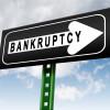 Može li lični bankrot da nas spasi dugova prema bankama